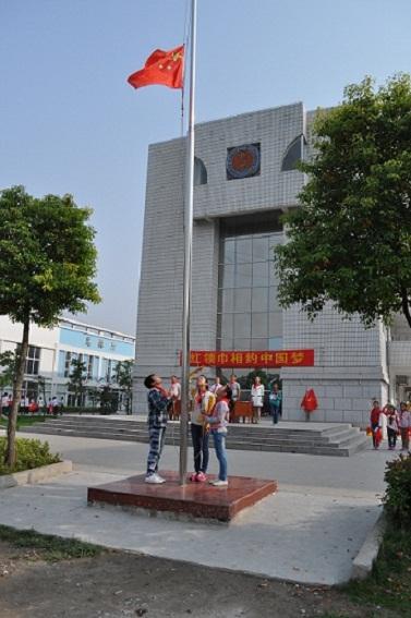 哎,,,,黑暗的做法,政府太腐败了 申通快递能到江苏省南通市通州区南