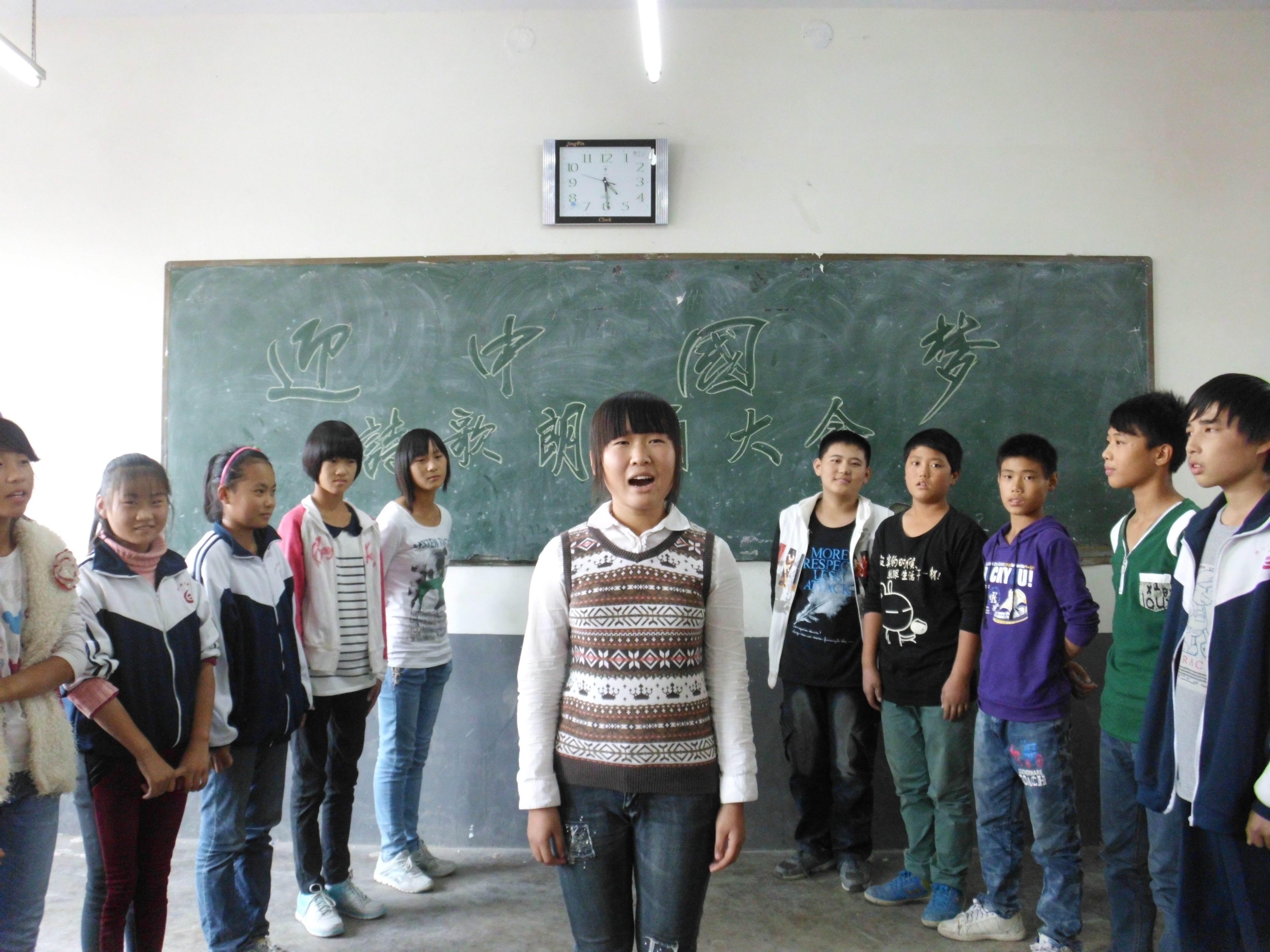 濮阳县v名单名单法门中美扶助阳高高中图片