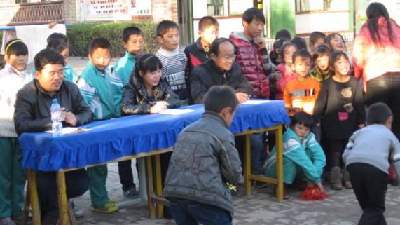 西官庄学校踢毽子比赛活动方案