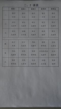 陕西省榆林市神木县店塔第一小学