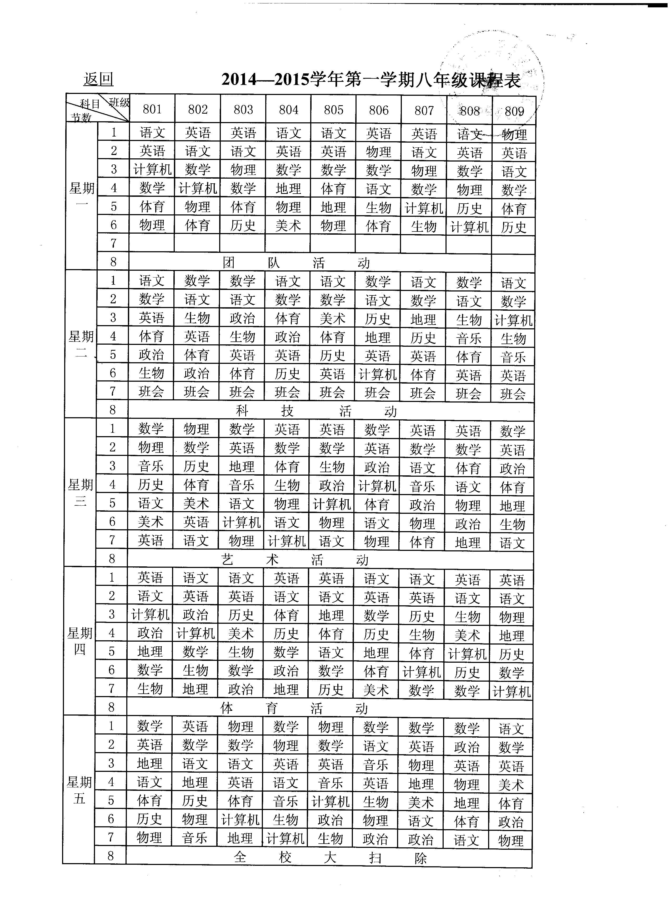 电路 电路图 电子 原理图 2550_3501 竖版 竖屏