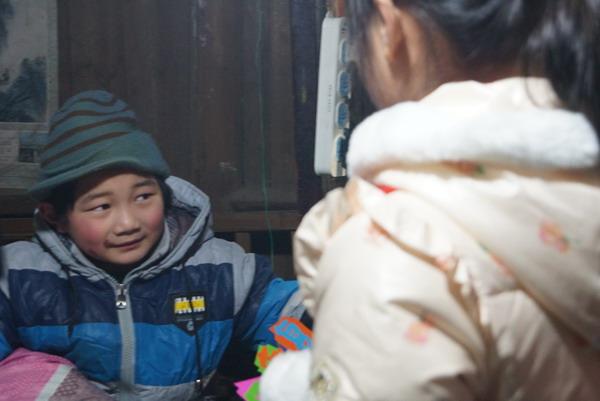 扬州市广陵区新坝小学毕业语文年前送升学v小学2019年小学温暖开展必备爱心最新版图片