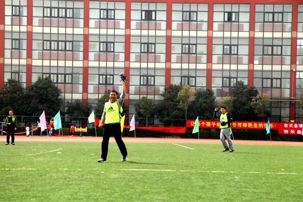冰球软式成绩v冰球宋安东亲子垒球图片