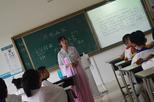 国学教育精品展示(七)
