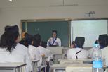 国学教育精品展示(六)