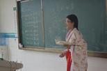 国学教育精品展示(五)