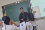 国学教育精品展示(四)