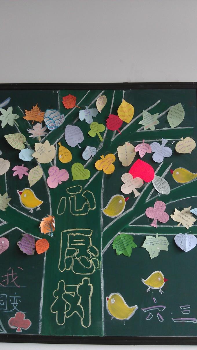 班级留言板, - 教案设计上传 - 活动 - 未来网红领巾图片